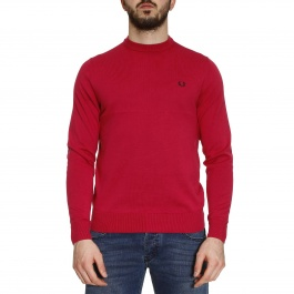Sweater Fred Perry K8261