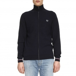 Sweater Fred Perry K1518