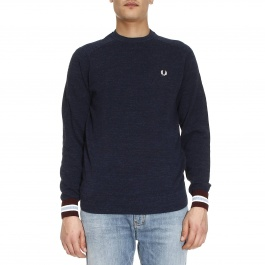 Sweater Fred Perry K8217