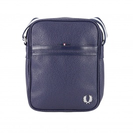 Borsa Fred Perry L1206