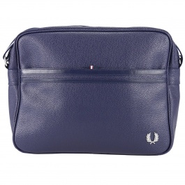 Borsa Fred Perry L1205