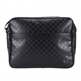 Borsa Fred Perry