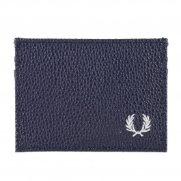 Cartera Fred Perry L1216