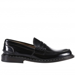 Loafers Premiata 31011 BOOK