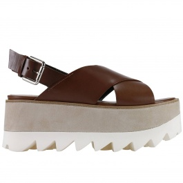 Wedge shoes Premiata M4349 RESINA