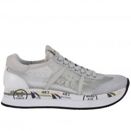 Sneakers Premiata CONNY .