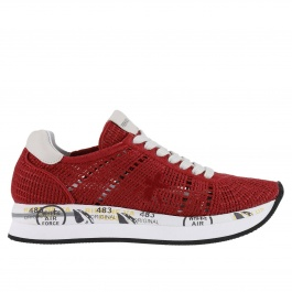Sneakers Premiata CONNY V