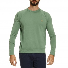 Sweater Polo Ralph Lauren