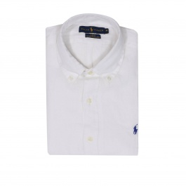 Shirt Polo Ralph Lauren