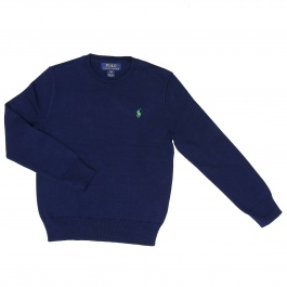 Pullover POLO RALPH LAUREN BOY