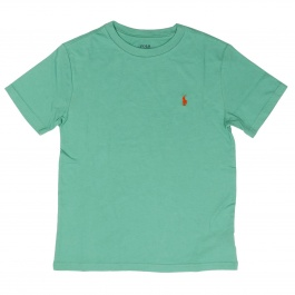 Camiseta Polo Ralph Lauren Boy