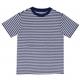 T-Shirt POLO RALPH LAUREN BOY B10XZ752 XY752