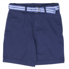 Pantalon Polo Ralph Lauren Boy