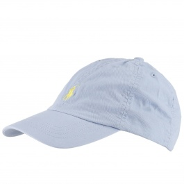 Cappello Polo Ralph Lauren Boy B81XZ733 XY733
