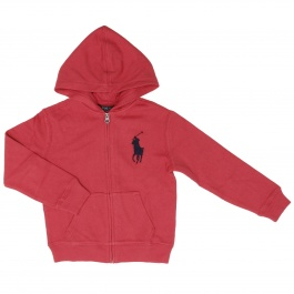 Свитер POLO RALPH LAUREN KID