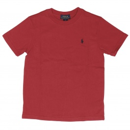T-shirt Polo Ralph Lauren Kid K16KSCNT C2999