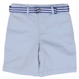 Pantalon Polo Ralph Lauren Kid