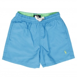 Swimsuit Polo Ralph Lauren Kid