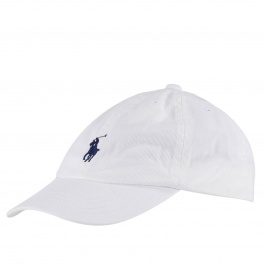 Cappello Polo Ralph Lauren Kid