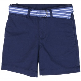 Pantalón Polo Ralph Lauren Toddler