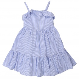 Dress Polo Ralph Lauren Kid
