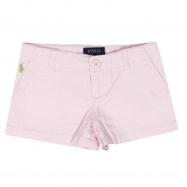 Pants Polo Ralph Lauren Toddler