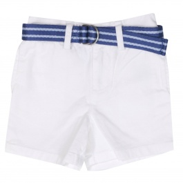 Pants Polo Ralph Lauren Infant