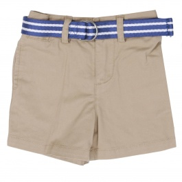 Pantalone Polo Ralph Lauren Infant