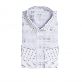 Chemise Brian Dales Camicie