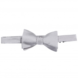 Bow tie Brian Dales CR110 ST6780