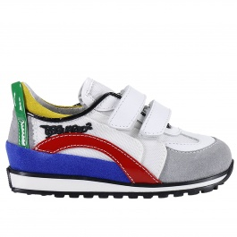 Shoes Dsquared2 Junior 48690