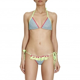 Swimsuit I Love Pop 02 BIKINI FRANGIA
