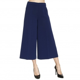 Pantalone Boutique Moschino 0306 0824