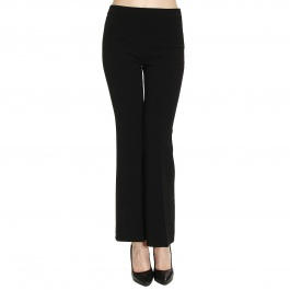 Pantalone Boutique Moschino 0307 0824