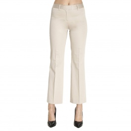 Pantalone Boutique Moschino 0310 0823