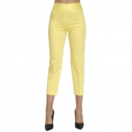 Pantalone Boutique Moschino 0311 0823