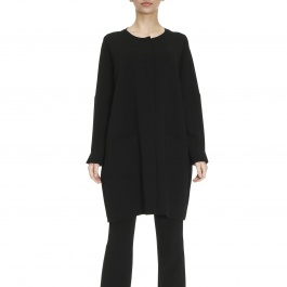 Cappotto Boutique Moschino 0606 0824
