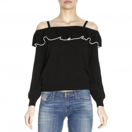 Pullover BOUTIQUE MOSCHINO 0911 0800