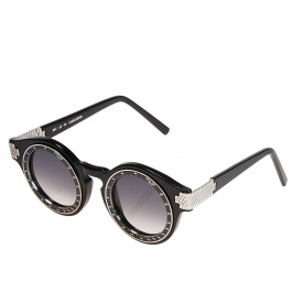 Sunglasses Marco Mavilla Timeshades OADAY0101