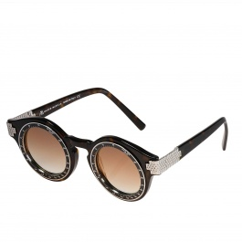 Sunglasses Marco Mavilla Timeshades OADAY0102
