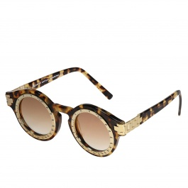 Sunglasses Marco Mavilla Timeshades OADAY0201