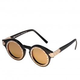 Sunglasses Marco Mavilla Timeshades OADAY0202