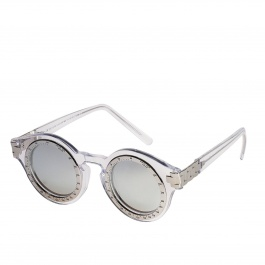 Sunglasses Marco Mavilla Timeshades OADAY0203