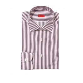 Shirt Isaia FANO MIX C5144
