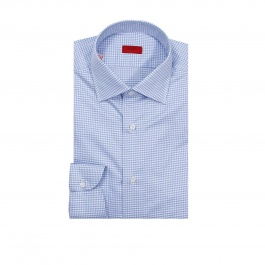 Shirt Isaia FANO MIX C4790