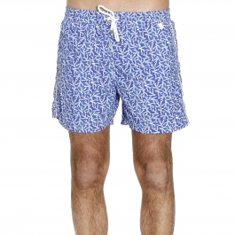 Swimsuit Isaia COS014 BW059
