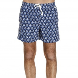 Swimsuit Isaia COS014 BW050