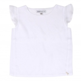Top Patrizia Pepe CAT1 4224