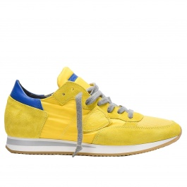 Sneakers Philippe Model TRLU WX32