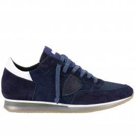 Sneakers Philippe Model TRLU PS37